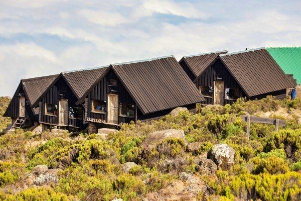 horombo-hut-kilimanjaro-marangu