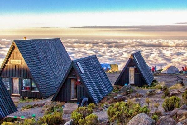 horombo-huts-kilimanjaro