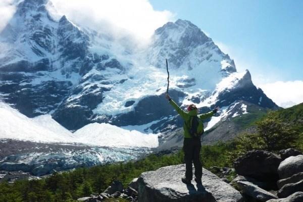 patagonia-w-trekking