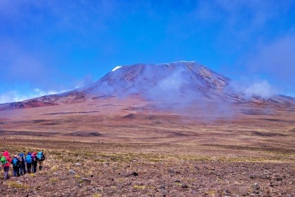 rongai-kibo-kilimanjaro