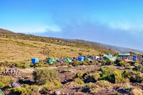 rongai-kikilewe-kilimanjaro