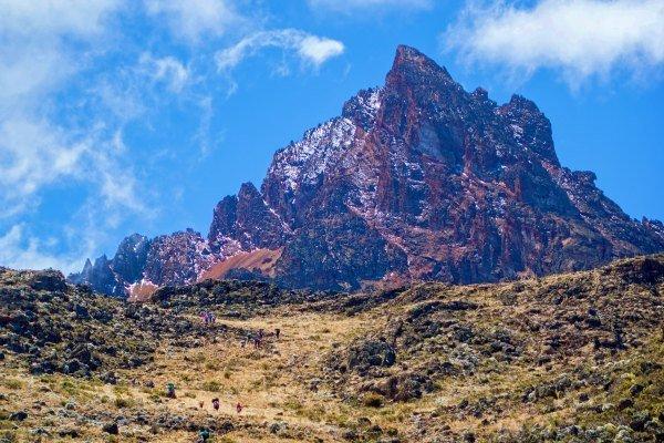rongai-mawenzi-kilimanjaro