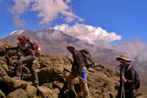 rongai-trek-kibo-kilimanjaro