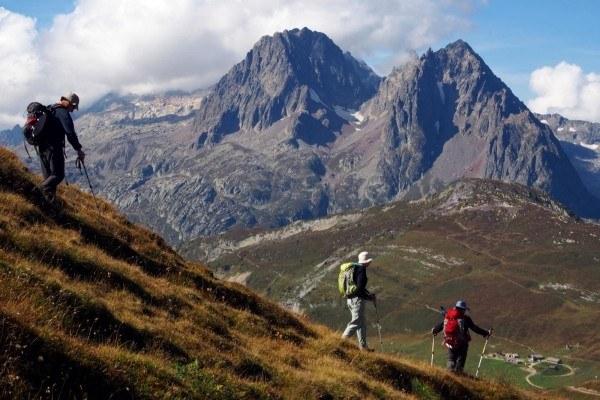 tour-du-mont-trekking