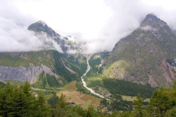 trekking-la-fouly